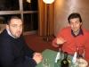 1217435344_2008-01-18_rt_6_serata_marafone_004